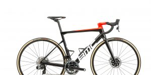 All New BMC Teammachine SLR: 10 Years in the Lead