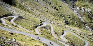 Luz-Saint-Sauveur, France – The Hidden Cirques of the Pyrenees