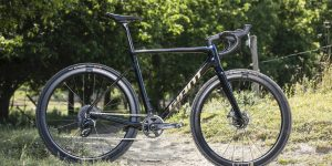 Giant's All-New TCX Advanced Pro