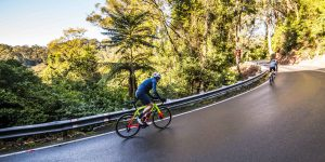 Cyclist #46: L'Étape Australia – our very own big stage