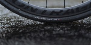 Bontrager AW3 tyres get an updated tread and improved puncture protection