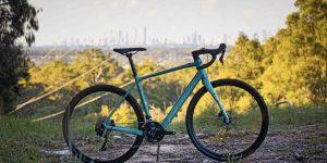 Merida eSilex: new eBike tackles bike paths and dirt tracks